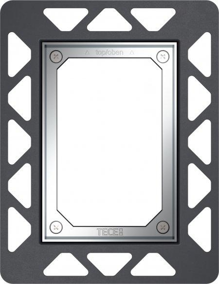 תמונת מסגרת להתקנת למשתנה 1/2/TECEfilo 9242040 1