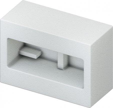 תמונת קופסת הגנה TECElux mini 9030029 1