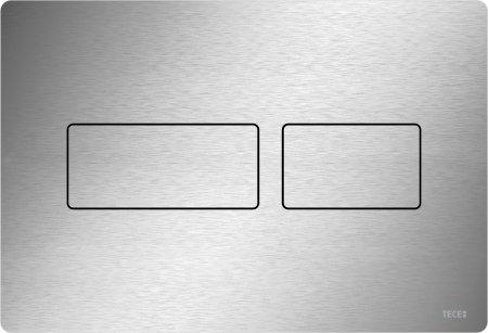 תמונת לחצן אנטי-ונדאלי TECEsolid 9240434 1