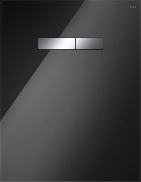 תמונת יחידת הפעלה TECElux 9650004 1