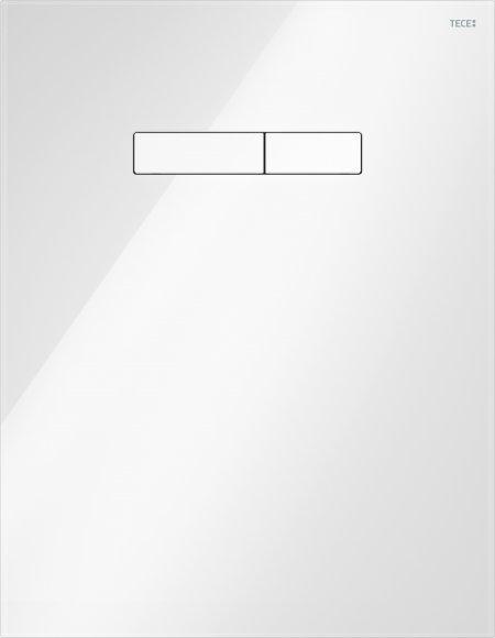 תמונת יחידת הפעלה TECElux 9650000 1