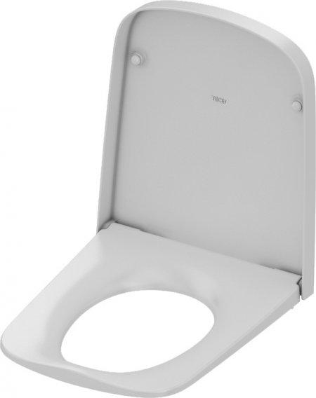 תמונת מושב אסלה הידראולי TECEone 9700600 1